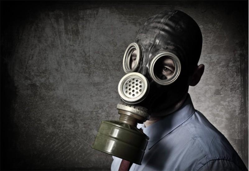 Курсы по радиационной безопасности